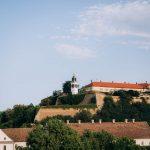 Legende i misterije Petrovaradinske tvrđave