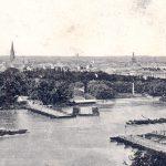 Kako je nastao Novi Sad: Putevima svile i piva kroz istoriju grada
