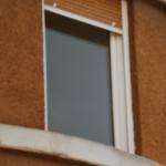 Pogled na novosadske prozore