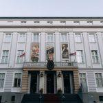 Porodični dan @ Galerija Matice srpske | Muzeji za 10