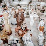 Buying Local: Shops in Novi Sad Offer Unique Goods