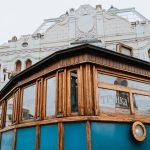 Od lutrije do lokomotive: Novosadski toponimi