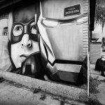 """Godišnja izložba fotoreportera """"Objektivno"""" @ Muzej Vojvodine"""