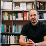 Frizbi u matematičkoj jednačini: Blistavi um profesora Miloša Stojakovića