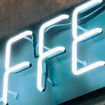 Novosađani preporučuju: Ovo su omiljeni gradski kafići