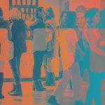 65. Godišnja izložba članova SULUV @ Galerija SULUV