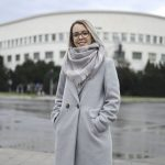 Faces of Novi Sad: Maja (25)