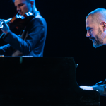 Džez je uzbudljiv jer nikad ne znate gde će vas odvesti: Vasil Hadžimanov u susret koncertu sa Stefanom Milenkovićem