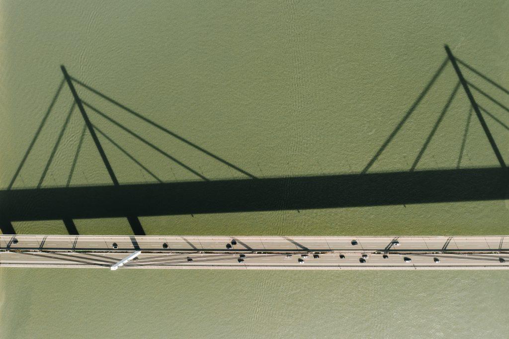 Most slobode Novi Sad
