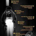 "Predstava ""Čudesna svakodnevica"" @ Novosadsko pozorište"