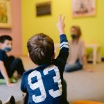 Places for Children in Novi Sad: Creativity, Education, Fun and Adventure