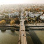 Uzbudljiva hronologija Novog Sada: Događaji koji su obeležili istoriju grada