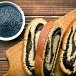 Sweet Temptation in Novi Sad: Favourite Cake Shops and Their Irresistible Desserts