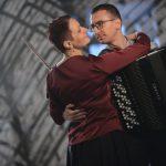 Duo Unico: Mi naš tango plešemo i danas, u ljubavi, životu i muzici