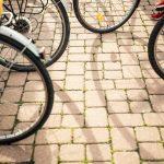Bike Routes to Explore Novi Sad Best