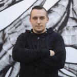 Mihajlo Obrenov: Ljubav ka nepredvidivim, nepoznatim i neobičnim svetovima