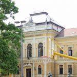 Najstarija novosadska gimnazija: Priče iz školskih hodnika Zmaj Jovine