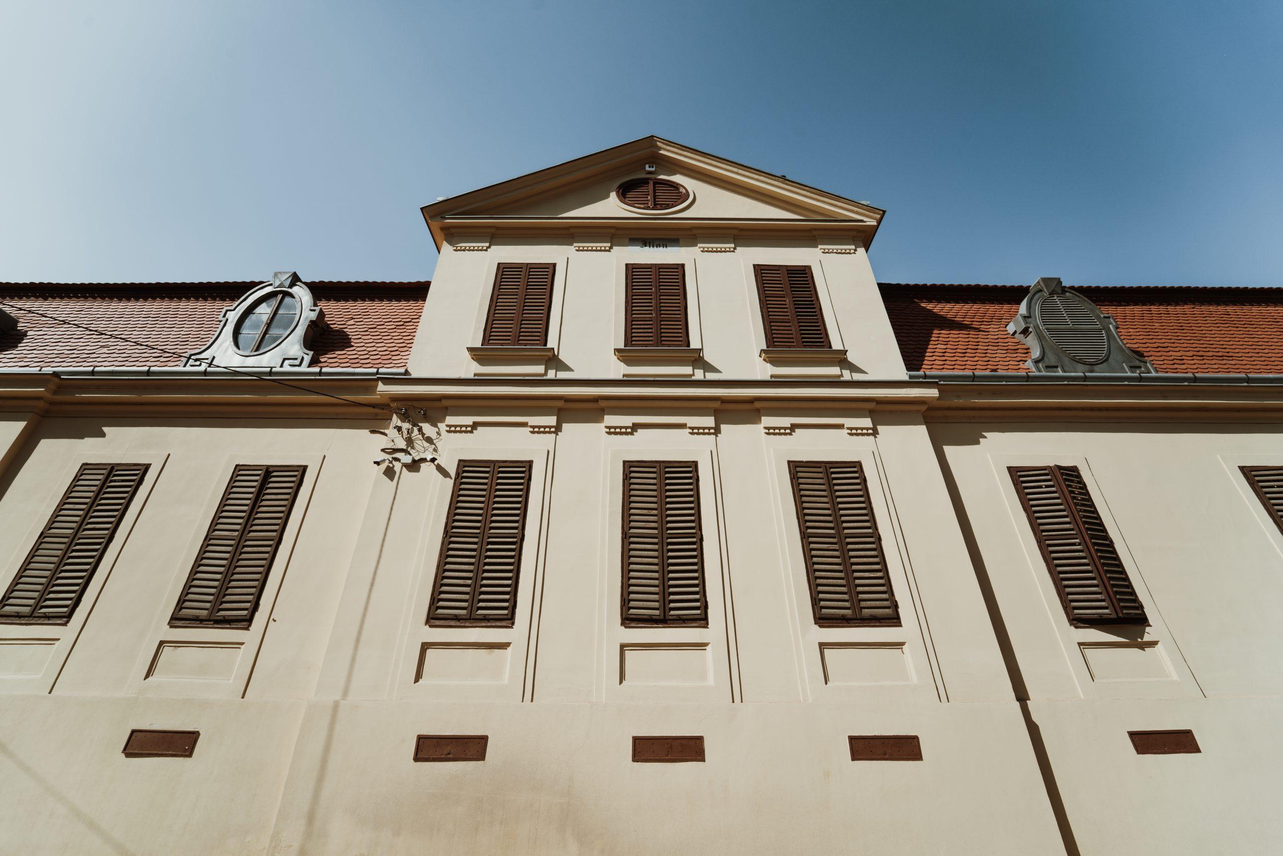 Palata Ilion