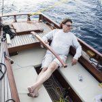 Rambo Amadeus u plovidbi dunavskim morem: Srce svakog čoveka treba da bude prestonica kulture