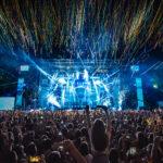 Most Memorable Exit Festival Moments