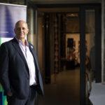 Piter Braun (British Council): Novi Sad vrvi od kulture