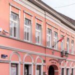 Gradska biblioteka: Zanimljive činjenice o istoriji znamenitosti u srcu grada