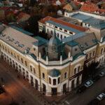Matica srpska: Otkrijte malo poznate činjenice o istoriji najstarije srpske kulturne institucije