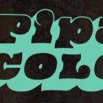 Pipa Colo @ KC Lab