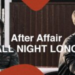 After Affair All Night Long @ Klub Tunel