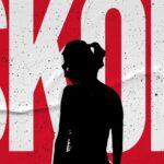 "Dokumentarac ""Skok"" @ KC Mladost"