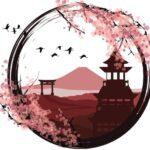 Japansko Dvorište @ Ekološki Centar Radulovački