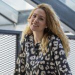 Kaleidoskop kulture 2021: Dunja Radomir iz EPK preporučuje pet događaja koje ne treba propustiti