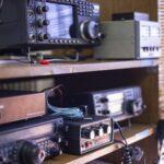 Radio-amateri od Novog Sada do Međunarodne svemirske stanice