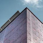 Nova arhitektura Novog Sada