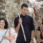 Duvački kvintet NNNEM