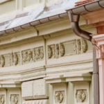 Podgrađe Booktown @ Podgrađe Petrovaradinske tvrđave | Kaleidoskop kulture