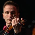 Stefan Milenković i Vojvođanski simfonijski orkestar @ Korzo | Kaleidoskop kulture
