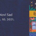 """Predstavljanje zbirke kratkih priča sa konkursa """"Biber""""@ Bulevar Books"""