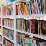 10 knjiga za decu po preporuci bibliotekara