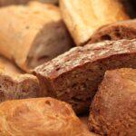 """Radionica """"Hleb od kiselog testa"""" @ Naučni institut za prehrambene tehnologije u Novom Sadu"""