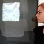 Darija Dragojlović: Nova mesta su nužna za mlade umetnike